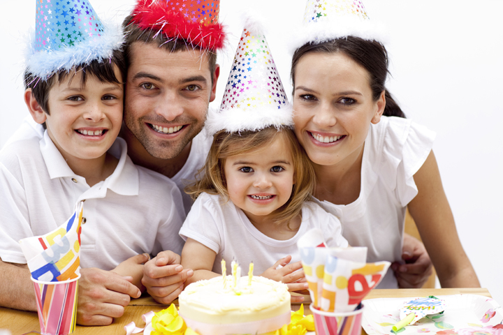 birthday parties for kids birthday cakes for children on the ketogenic diet part 1 30683