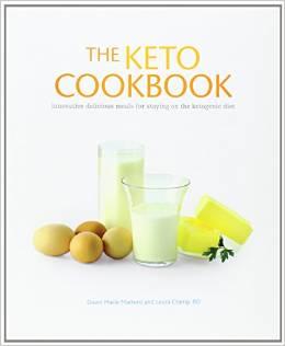 ketocookbook