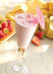 strawberry_smoothie